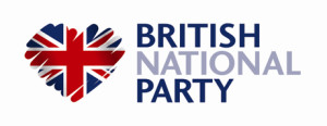 new-bnp-logo-british-national-party