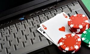wpid-kak_vyibrat_horoshee_onlayn-kazino