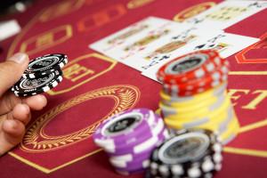 Какие-ошибки-допускают-казино-в-пользу-игрока
