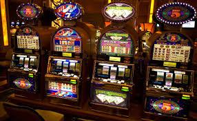 ТОР казино